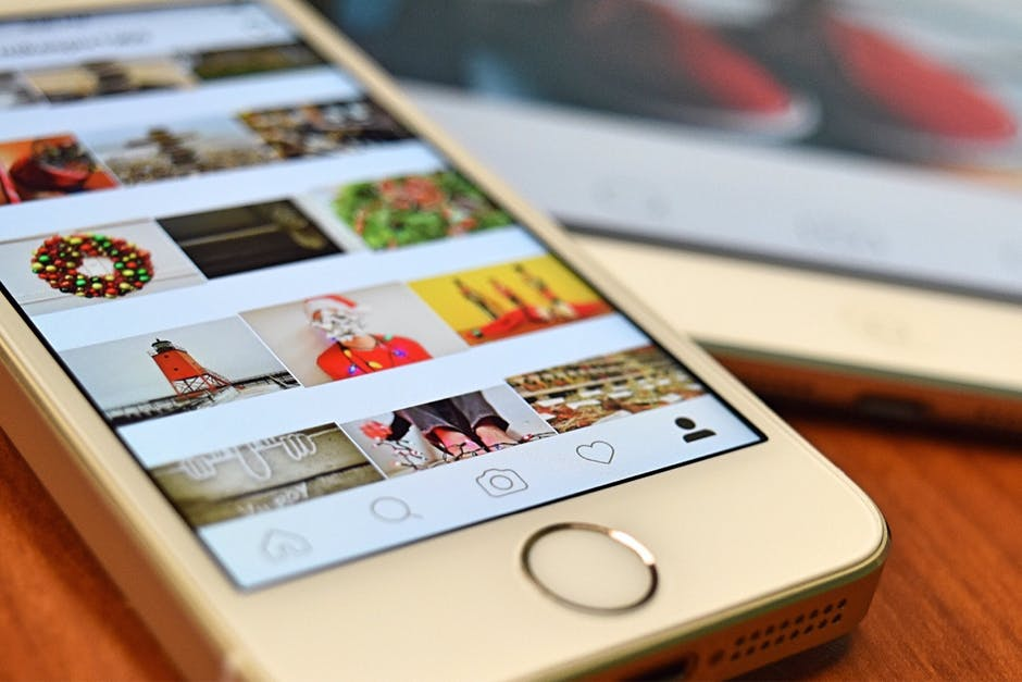 One Post – Multiple Photos and Videos - instagram tips and tricks