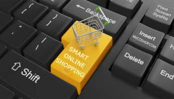 Shop Smartly – How To Do Smart Online Shopping – Beta Compression