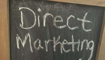 How To Conduct A Direct Marketing Campaign – Beta Compression