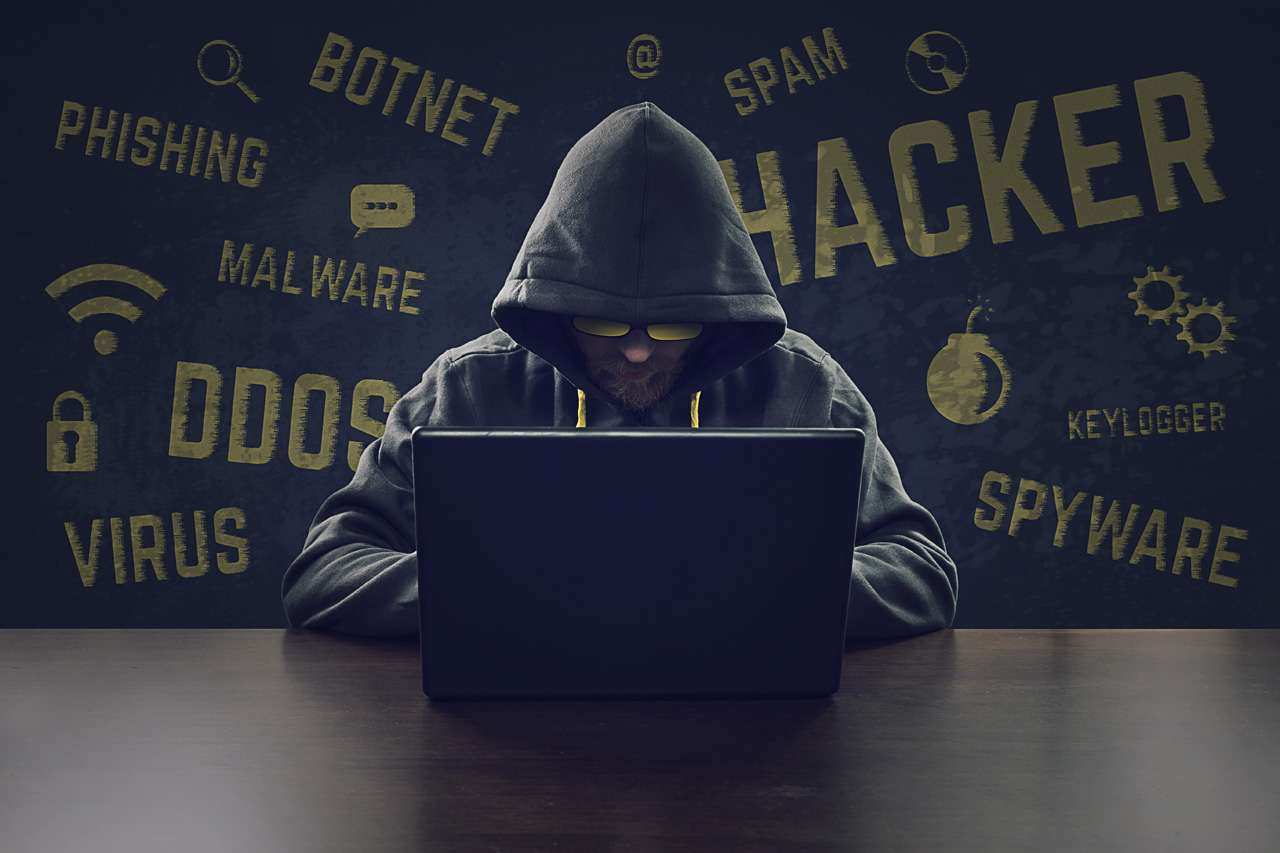 how to prevent Cyber Security Attacks – Beta Compression