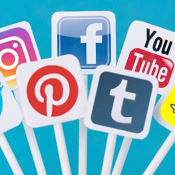Social media guide: 6 tips to go from zero likes to 1000 in a month