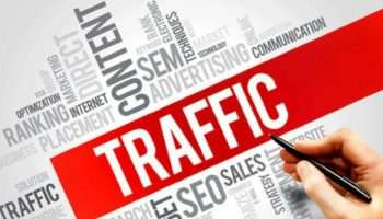 5 Simple Tips To Increase Your Website Traffic – Betacompression.com