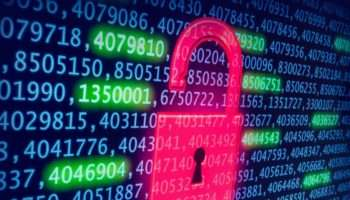 Data Breaches of Ecommerce: Tips For Retailers And Shoppers To Stay Safe – Beta Compression