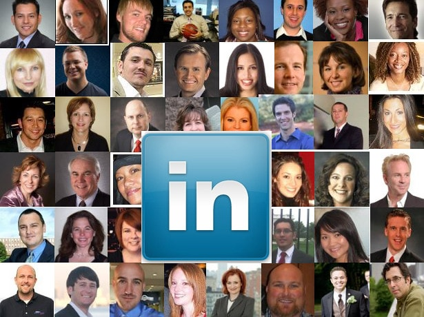 Why Do You Want to Find Linkedin Prospects