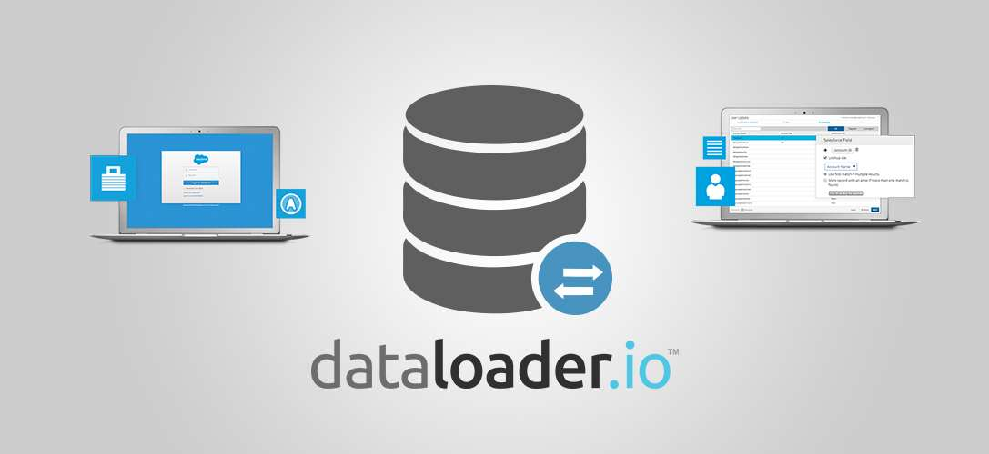 4 data loaders that make movement of data effortless
