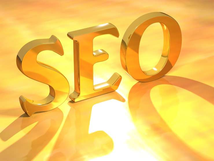 How to Hire Reliable SEO Company Stay Alert Dont get Hurt