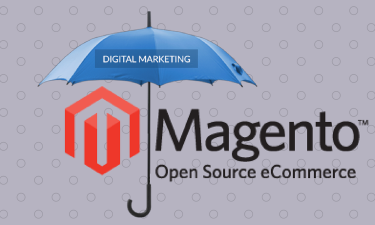 Ultimate List of Magento SEO Extensions For eCommerce Store in 2017