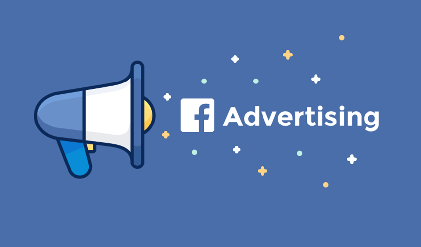 Common Mistakes to Avoid While Making Facebook Ads