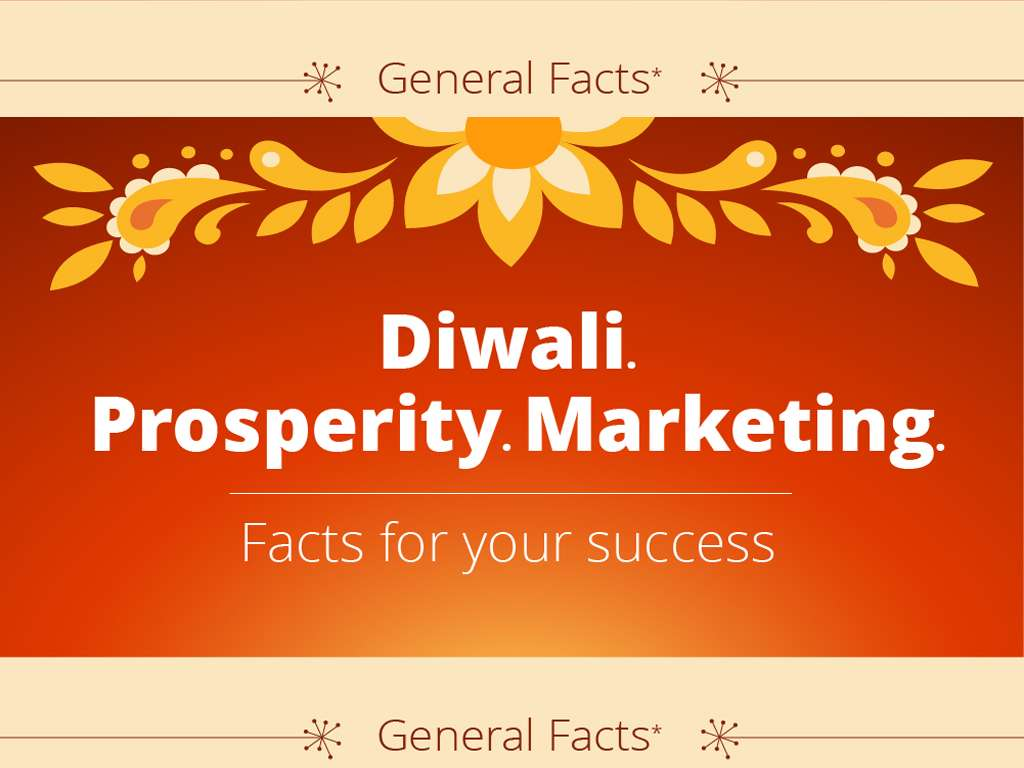 How Diwali Festive Season Lighten Ups eCommerce Stores - [Infographic]