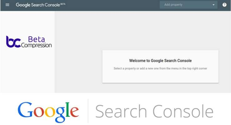 Introducing New Google Search Console Beta Version