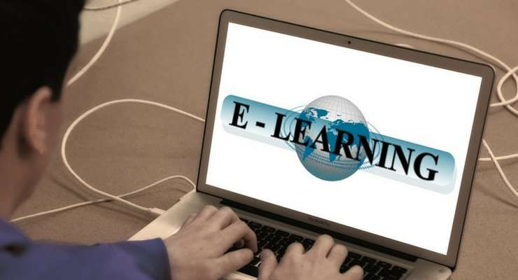 eLearning Trends You Should Watch Out In 2018