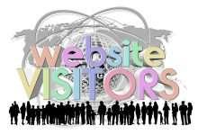6 Design Elements that Convert Visitors to Lead