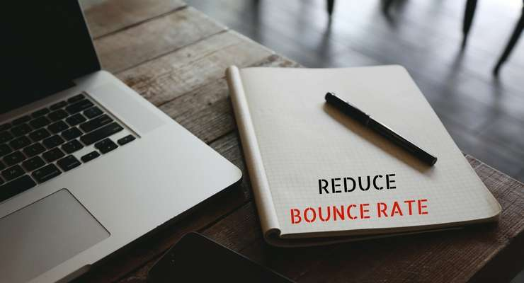 11 Ways To Reduce Bounce Rate and Increase Conversions