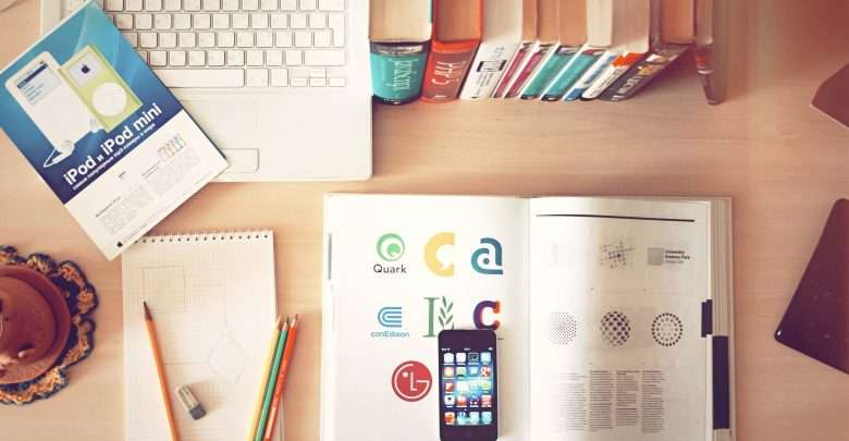How To Create Perfect Logo For Startup Business