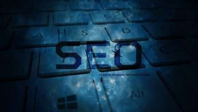 Inbound Marketing and SEO - What's The Difference