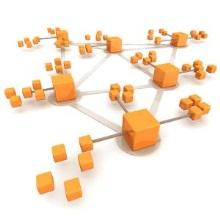 tips to get backlinks - internal linking