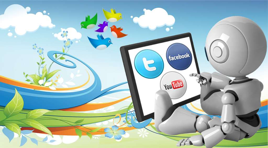7 Social Media Automation Tools Save Your Times and Efforts