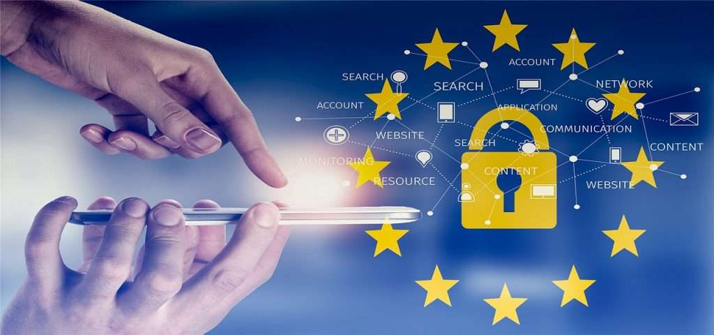 GDPR Compliance for Ecommerce
