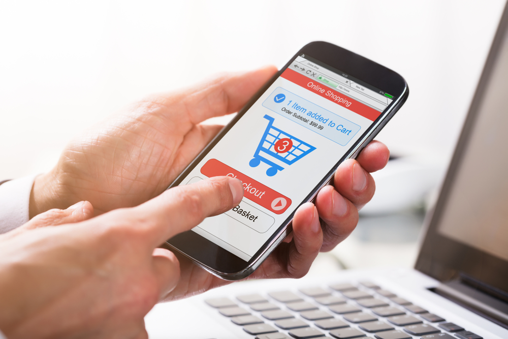 7 User Experience Tips For Your Ecommerce Site - Beta Compression