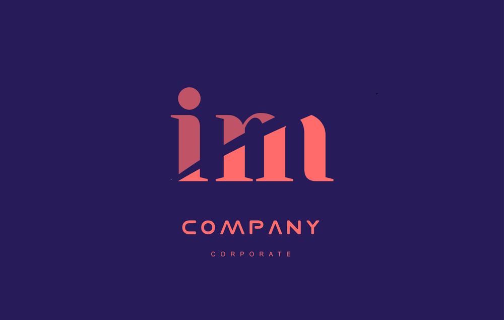 10 Logo Design Tips To Create Effective Company Logo