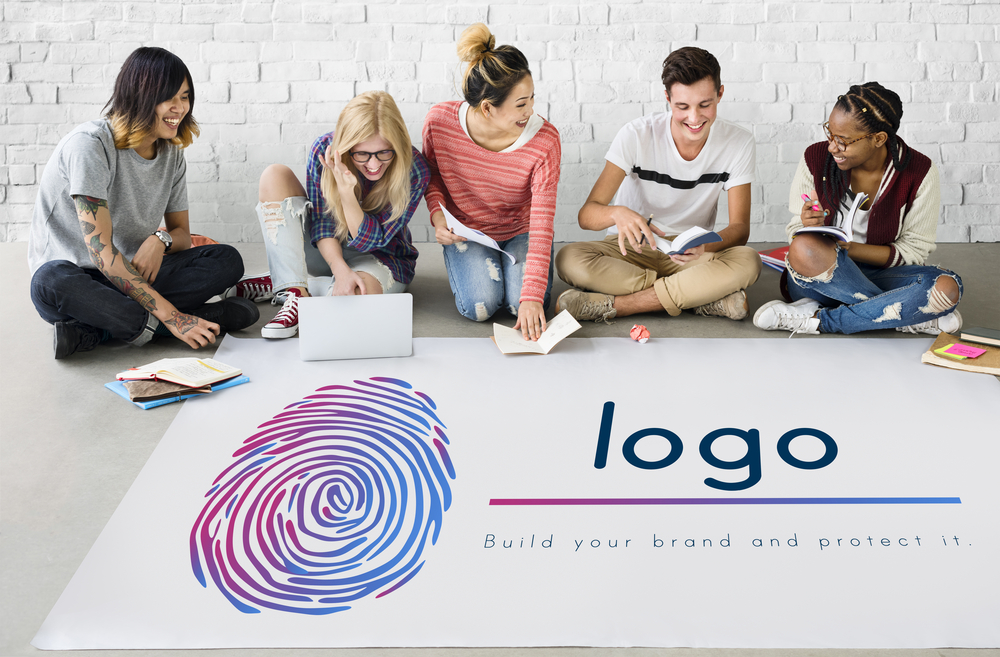 How To Write Logo Design Brief For Small Businesses - Beta Compression