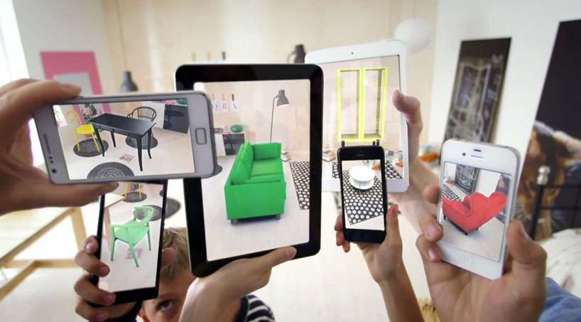 8 Object Require to Know About Augmented Reality