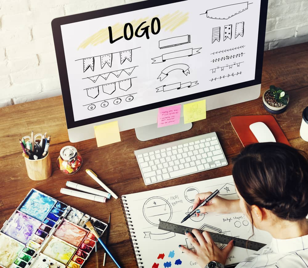 11 Logo Design Tips from Branding Experts - Beta Compression