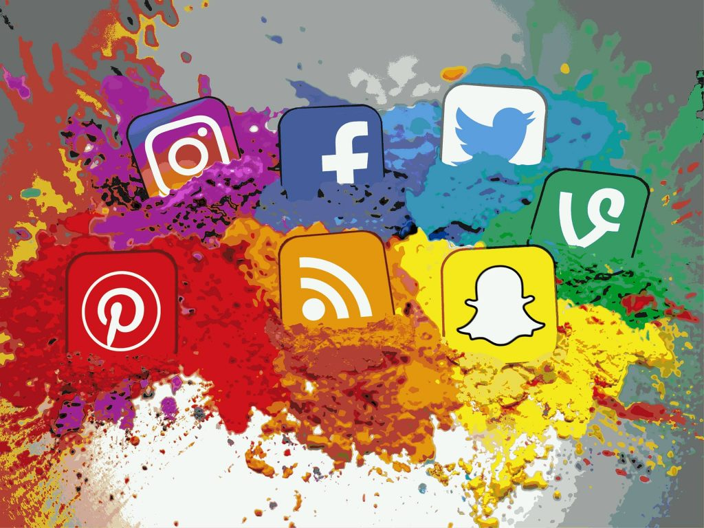 Top 10 Social Media Marketing Tools Every Marketer Should Try