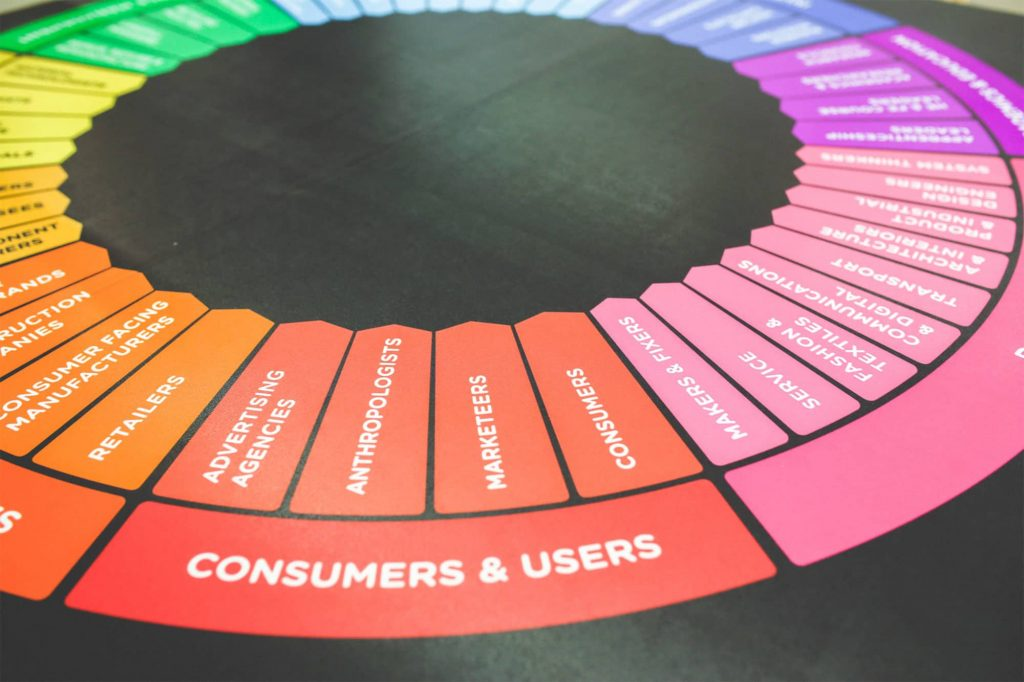 How-to-Improve-User-Experience-on-Website-betacompression.com