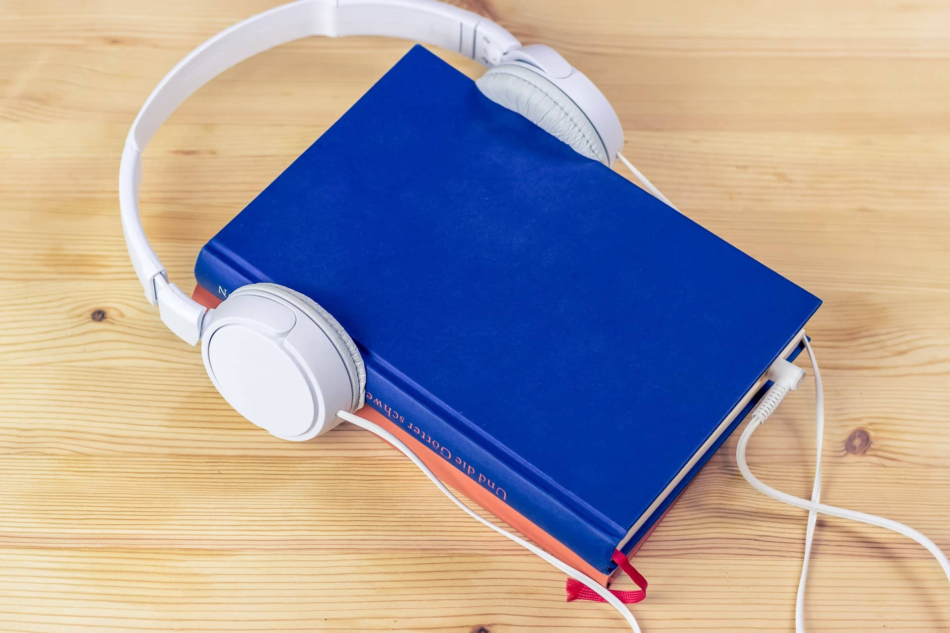 Best Audiobooks 2020.10 Bestseller Audiobooks For Social Media Marketing 2020