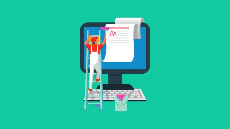 10 Best Gutenberg blocks plugins For WordPress