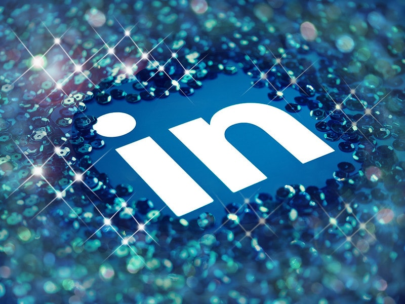 how to find new prospects on linkedin